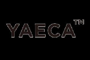 YAECA (WOMEN)
